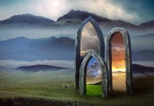 portali..eish shaok