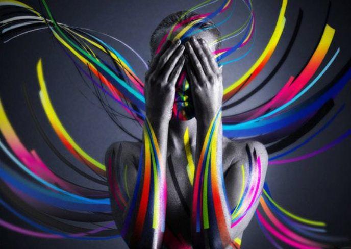 Lo stupefacente potere segreto delle emozioni